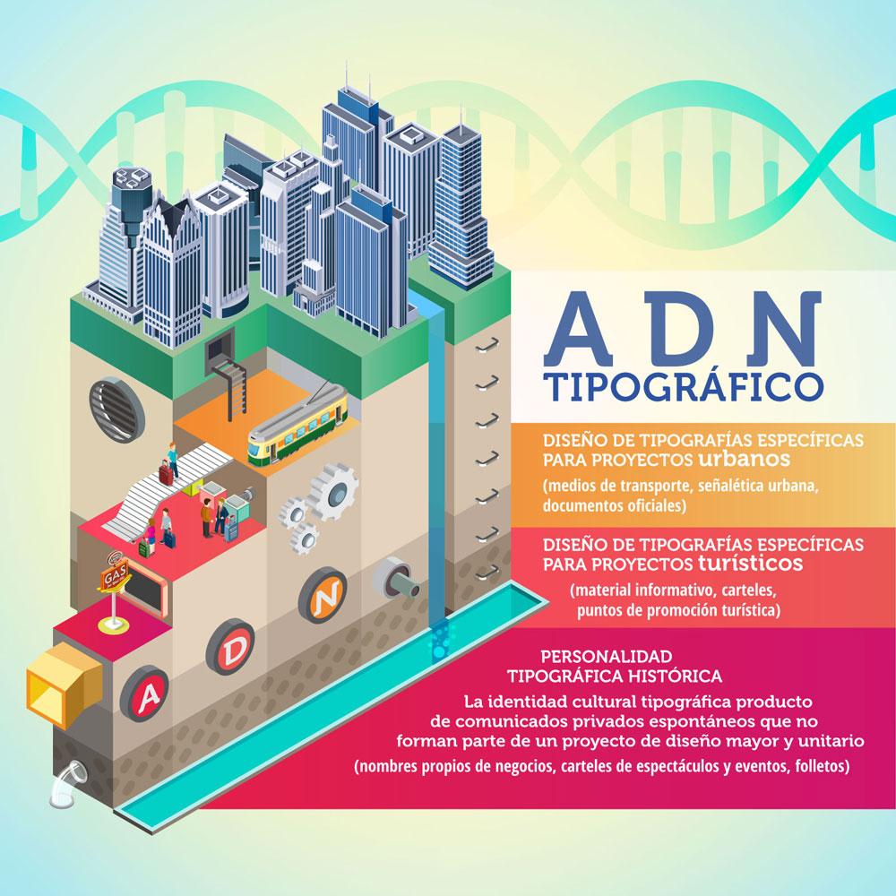 infographic_desktop-(2)