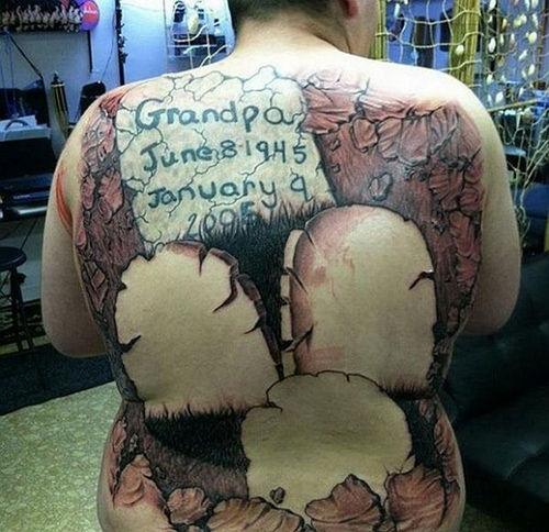 tattoo-fail-tombstones
