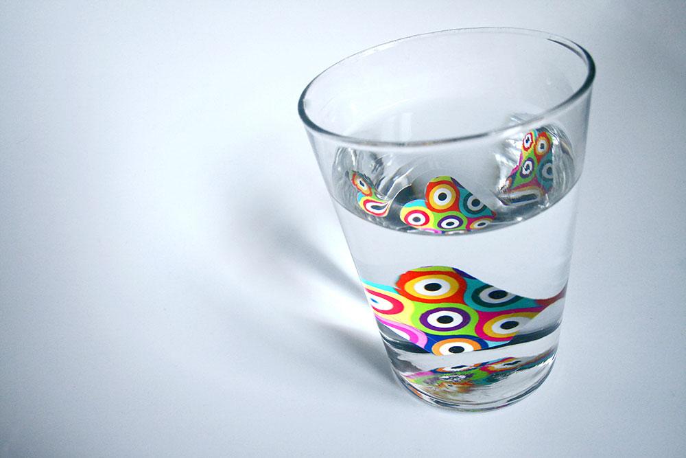 vaso-1