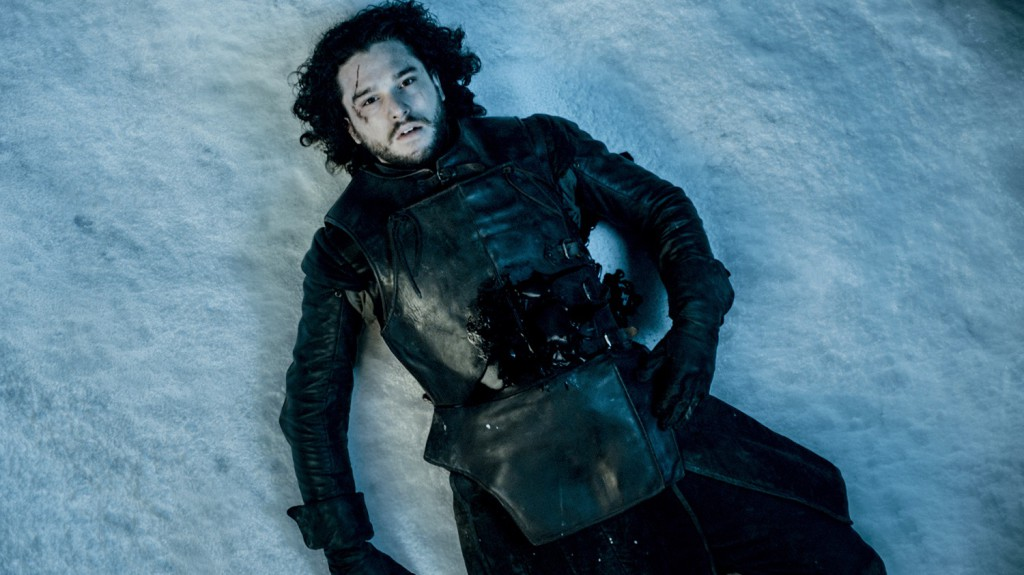 Jon-Nieve-muerto-1024x575