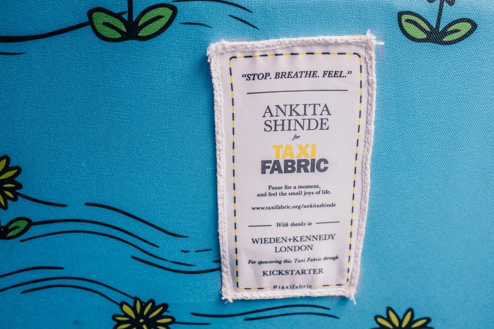 ankita_taxifabric-35