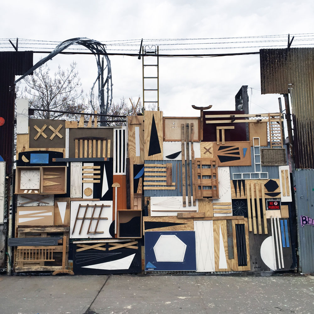 brooklyn_dean_street_lost_object