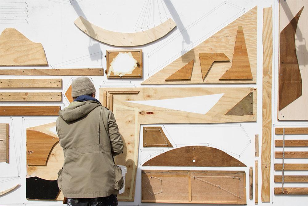 installing_trailerpark_copenhagen_2015__02-copy-2