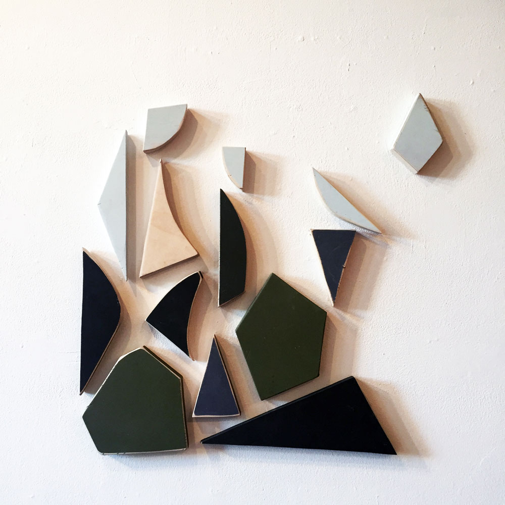 shape_pile_02_2015