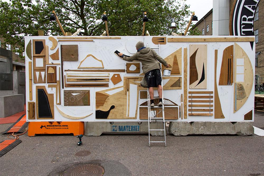 trailerpark_copenhagen_henrik_haven_photo
