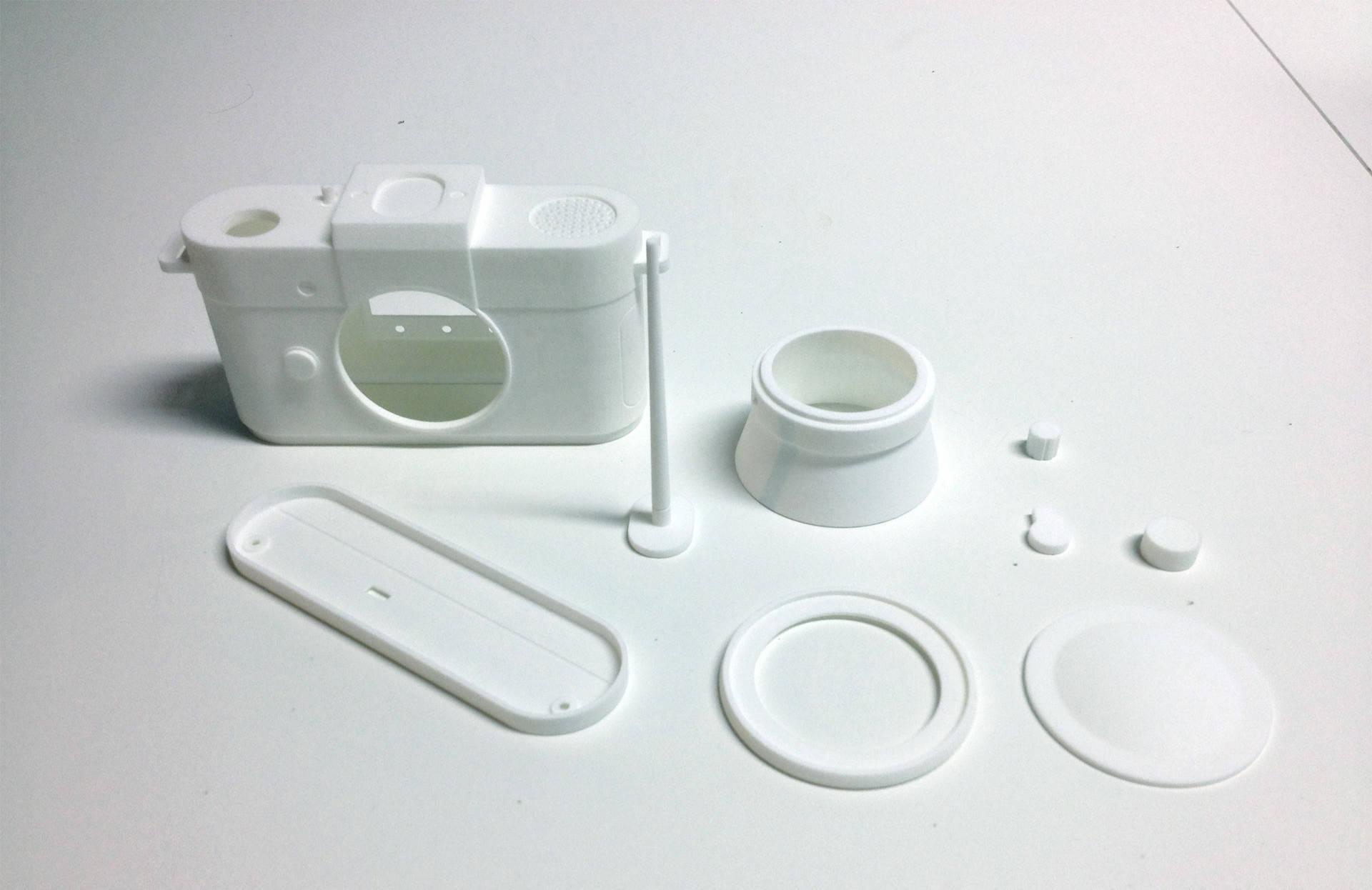 09 3D-Parts