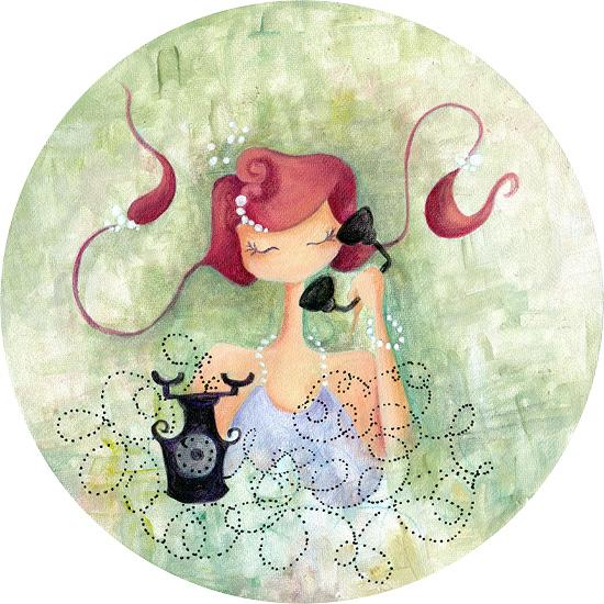 JulietaAytas_ilustraciones_19