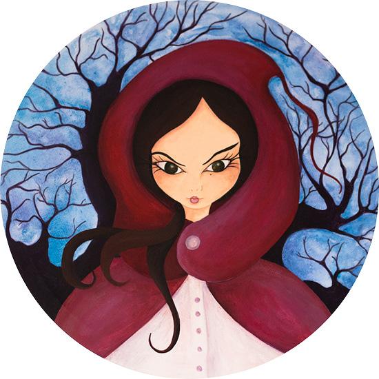 JulietaAytas_ilustraciones_32