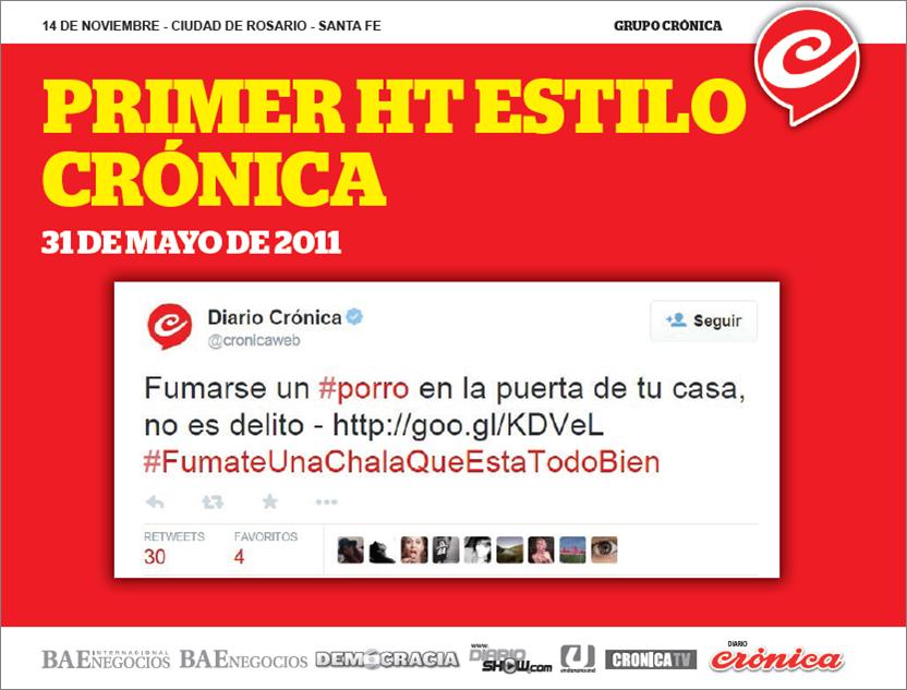 cronica9