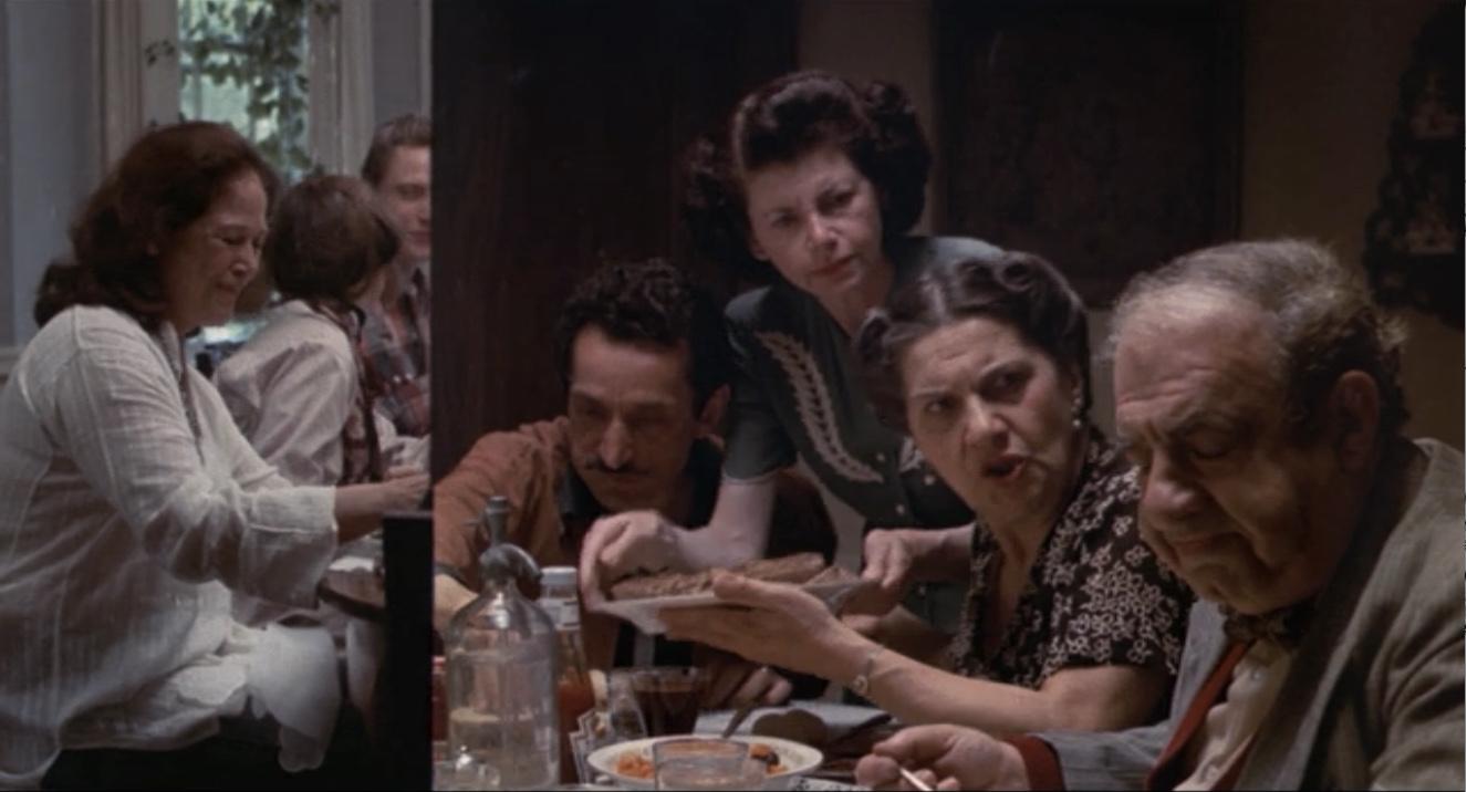Annie-Hall-dinner-table-3