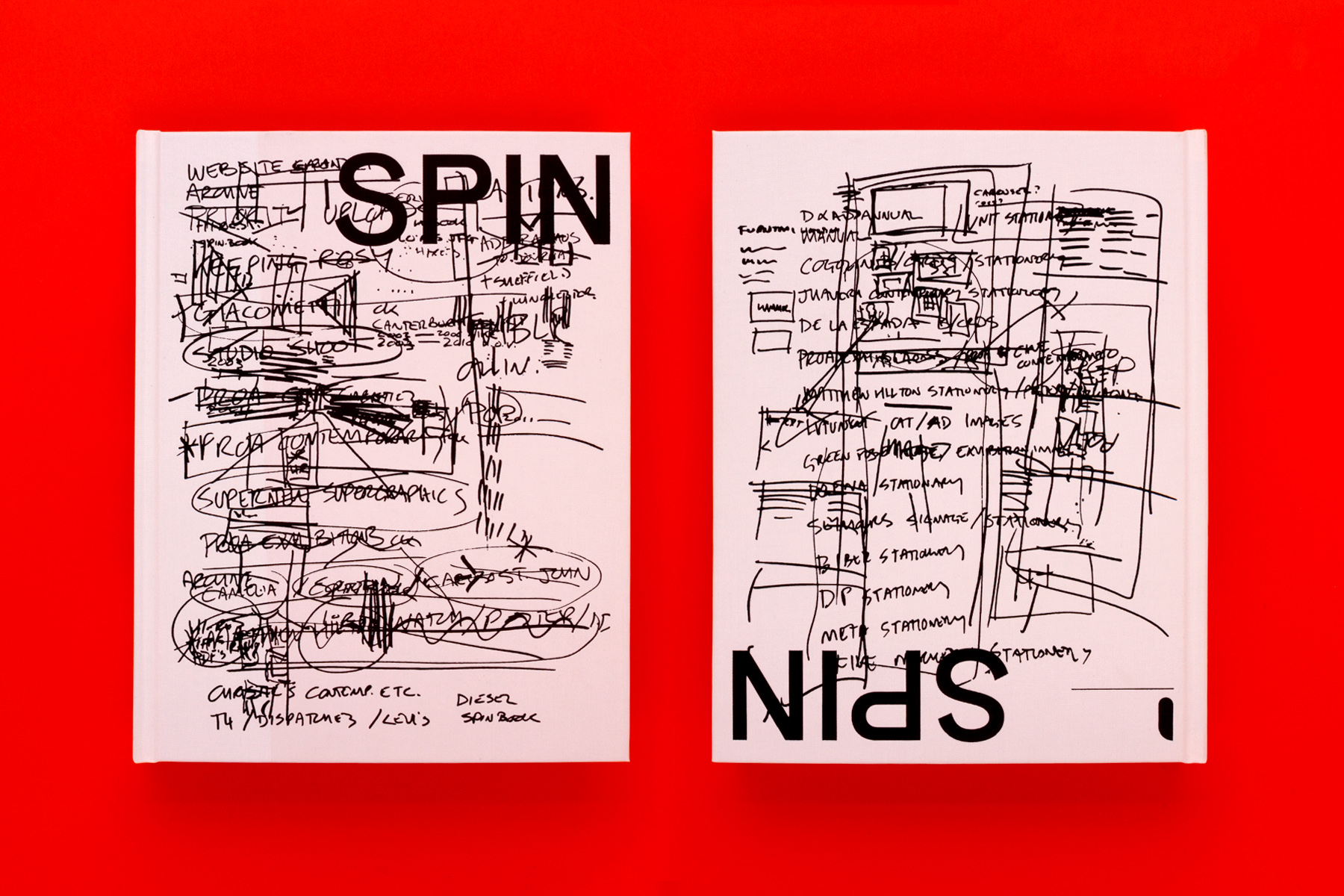 SPIN_360_WEB_RED_COVER_BACK_2