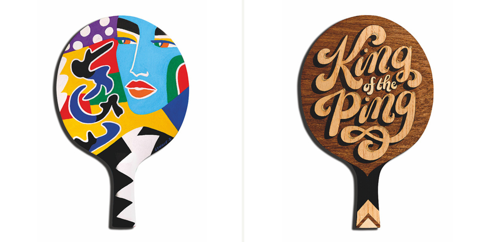 large_kate-forrester-lynnie-zulu-illustration-ping-pong-paddles