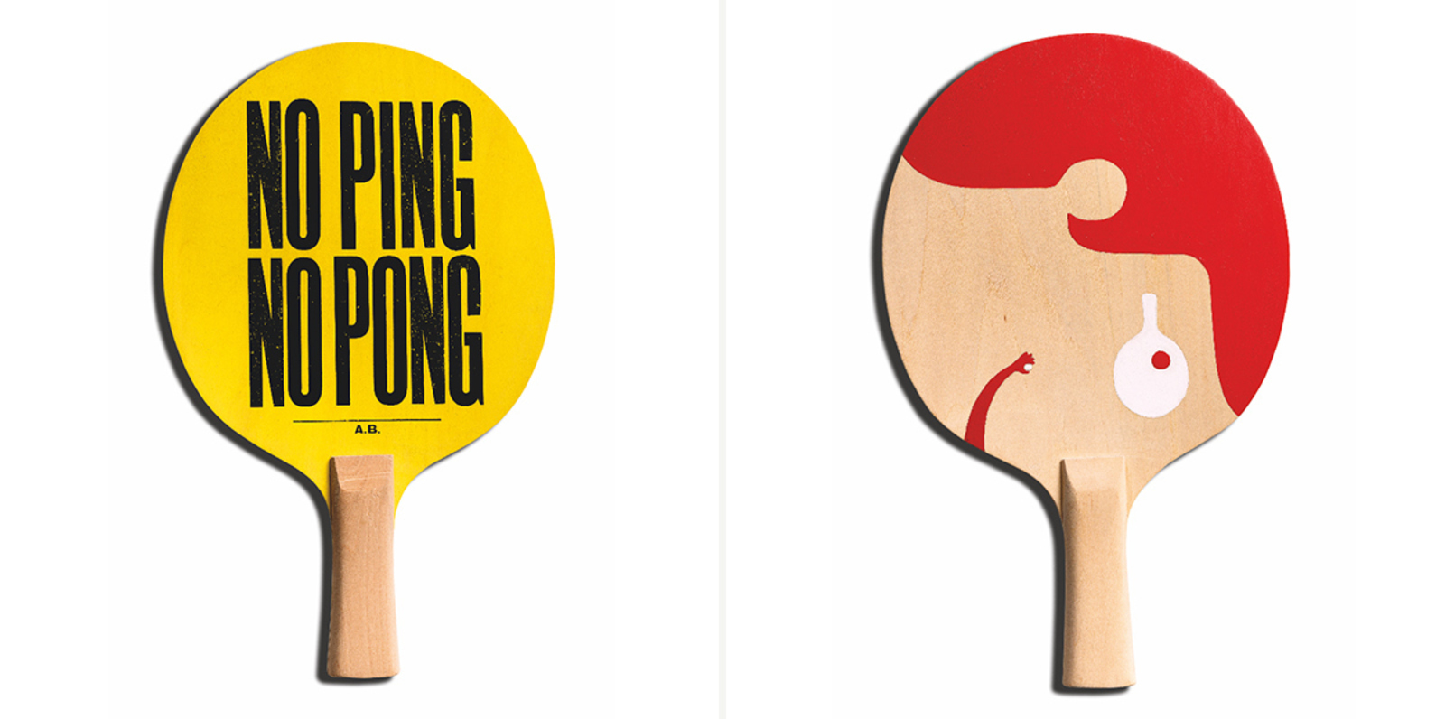 large_noma-bar-anthony-burrill-ping-pong-paddles