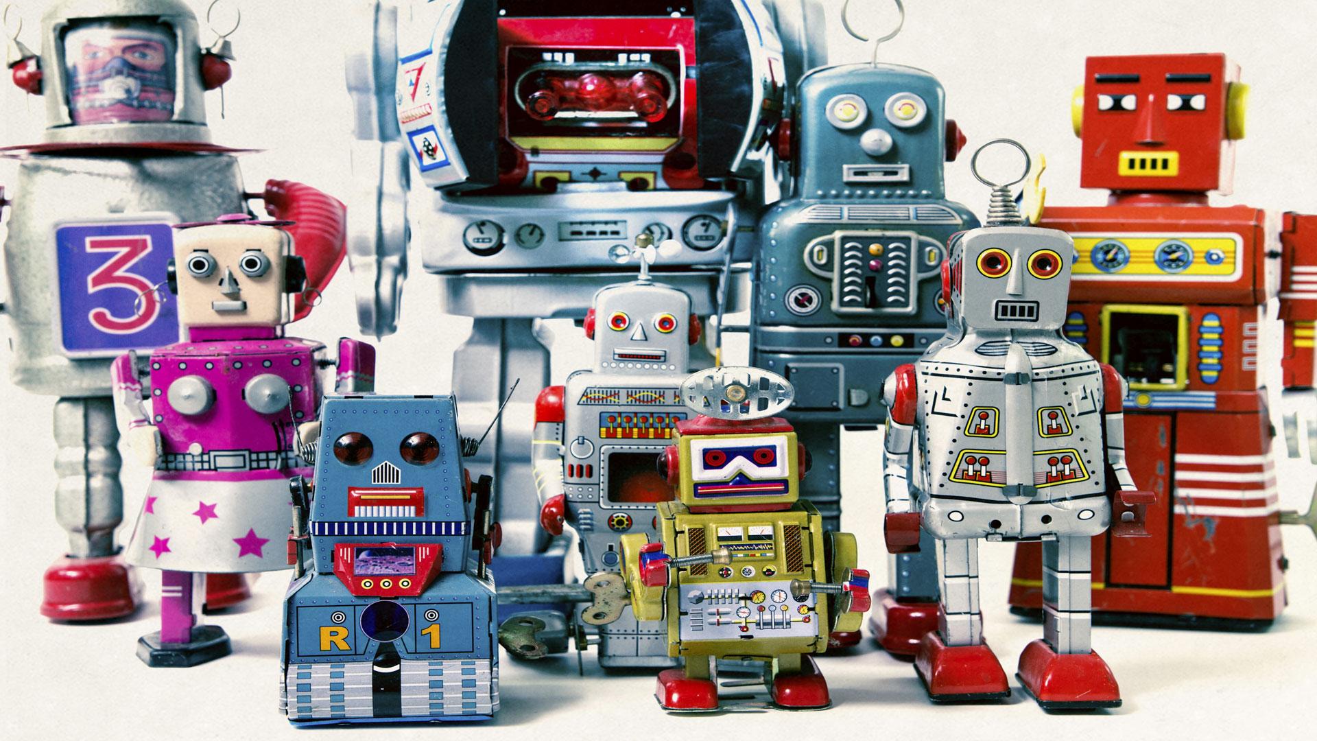robot-interior2