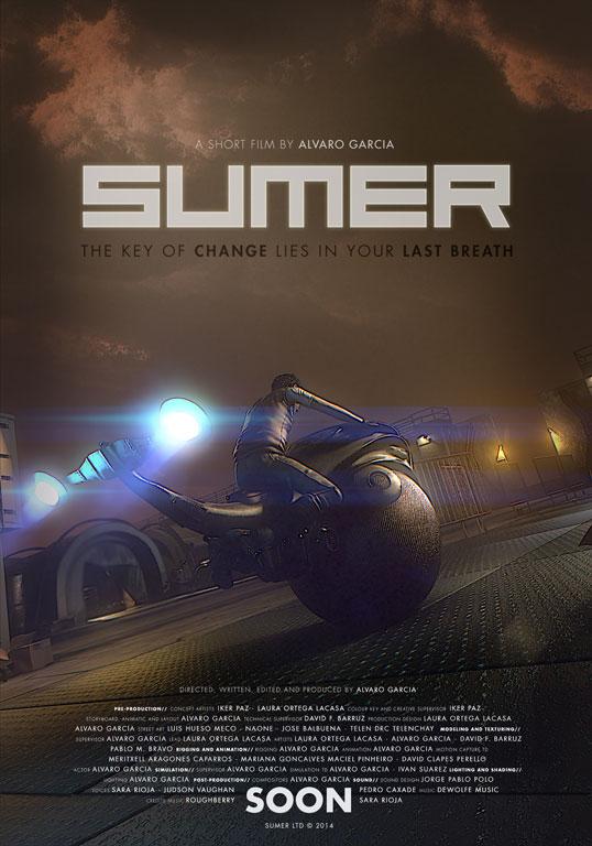 sumer-2