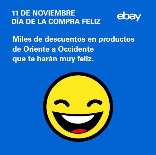 11 de noviembre_Compra feliz (1)