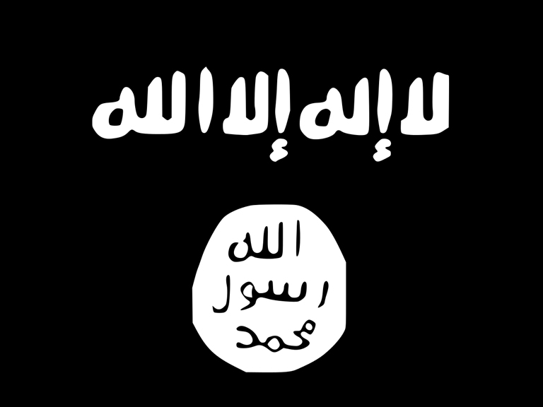 1isis