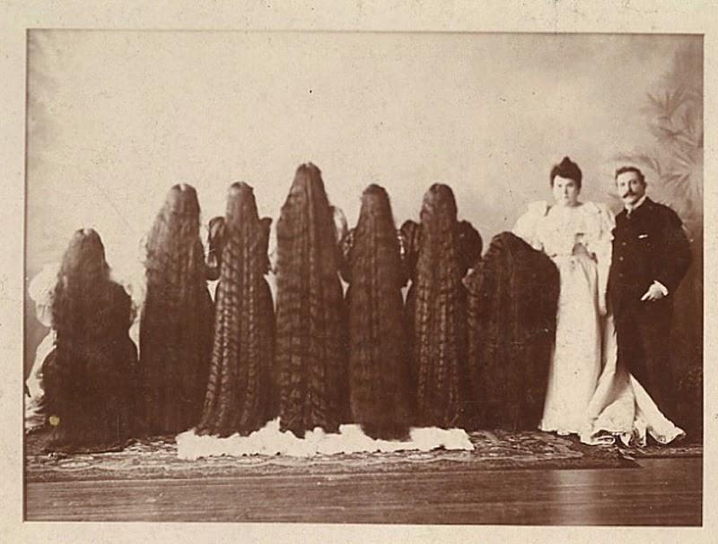 7 Sutherland Sisters (1)