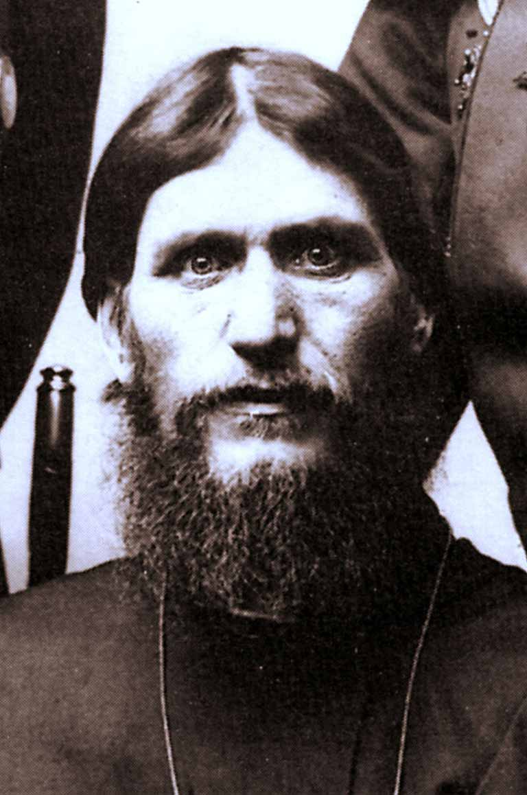 800px-Rasputin-Big-photos-2-crop
