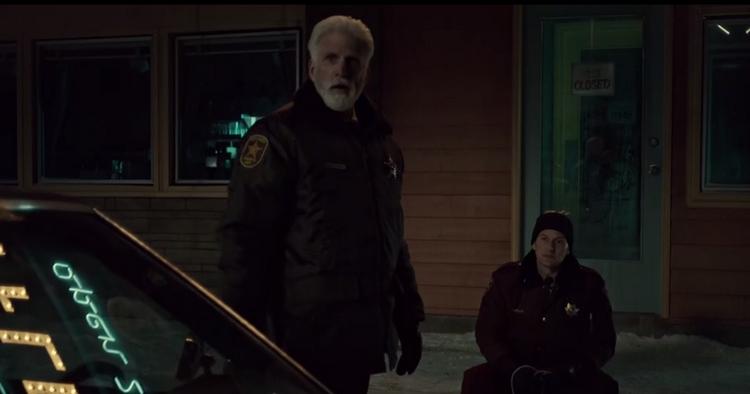 Fargo 2x02 Convergencia PLANO 2