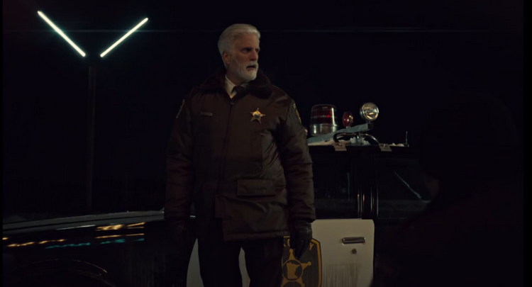 Fargo 2x02 Convergencia PLANO 3