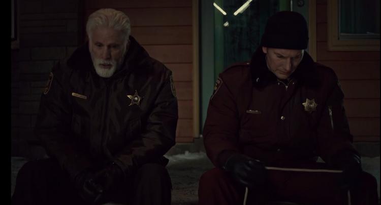 Fargo 2x02 Convergencia PLANO 5