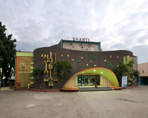 Shanti1-613x490