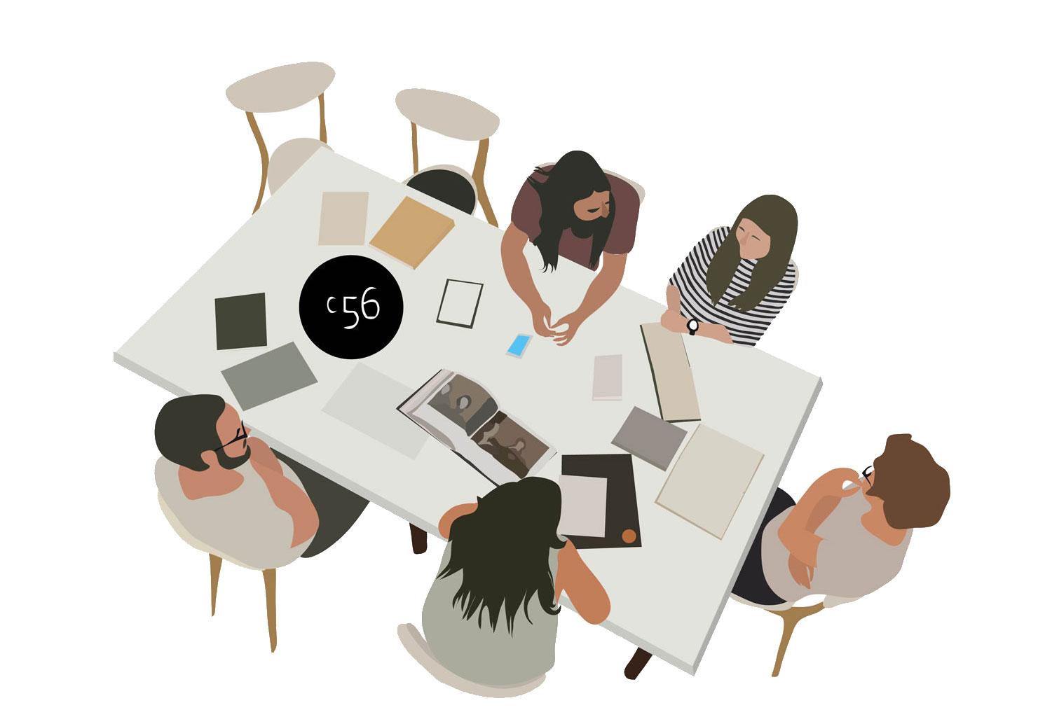 concept56-trabajando-WEB3