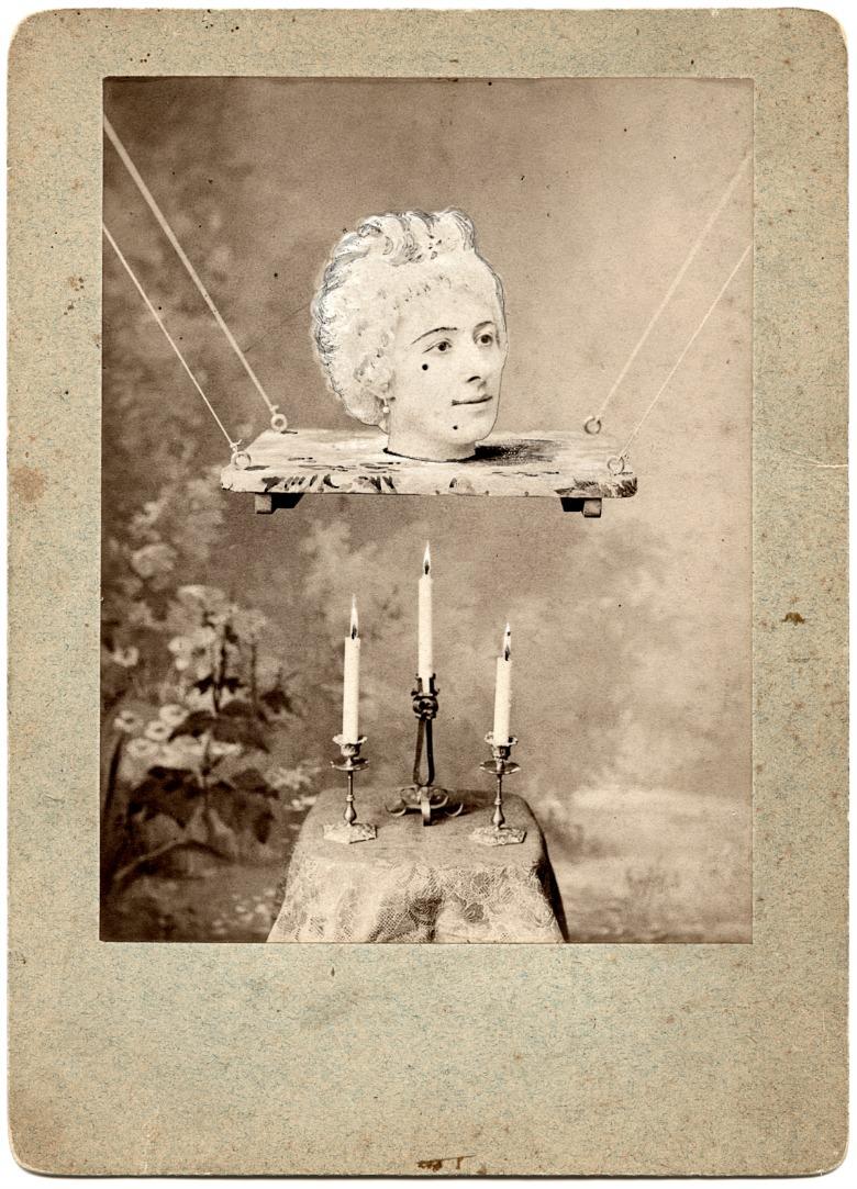 i-la-source-enchantee-i-la-fuente-encantada-1892-copy-centre-national-du-cinema-et-de-l-image-animee-en-deposito-en