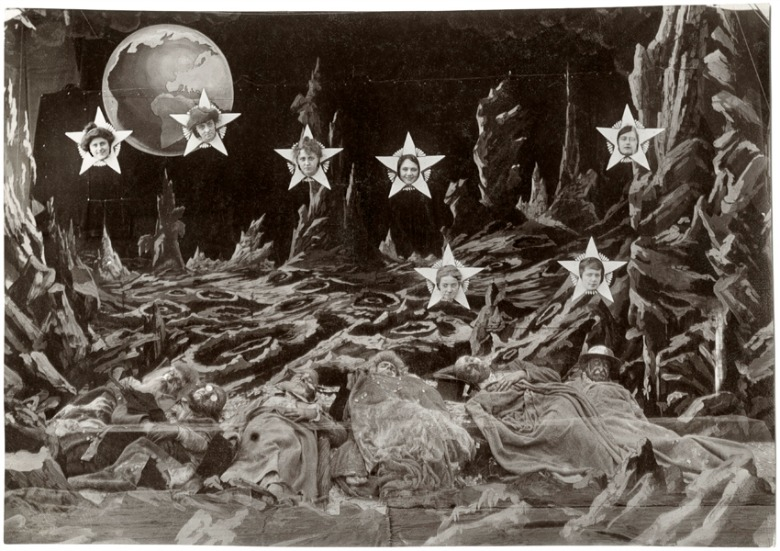 i-voyage-dans-la-lune-i-viaje-a-la-luna-1902-12-cuadro-el-sueno-a-la-izquierda-georges-melies-copy-centre-natio