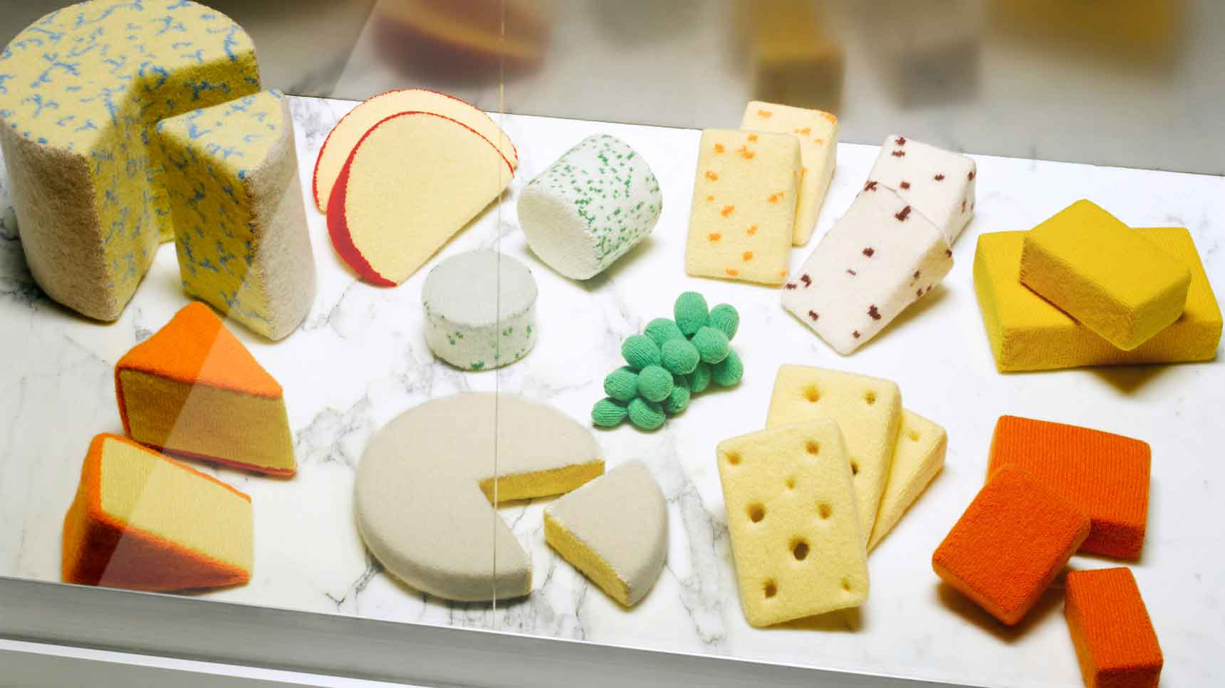 knit_cheese_caro_jessicadance