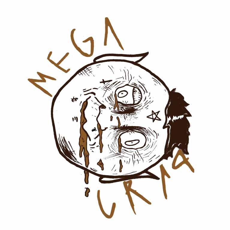 megacrap-logo-cmyk
