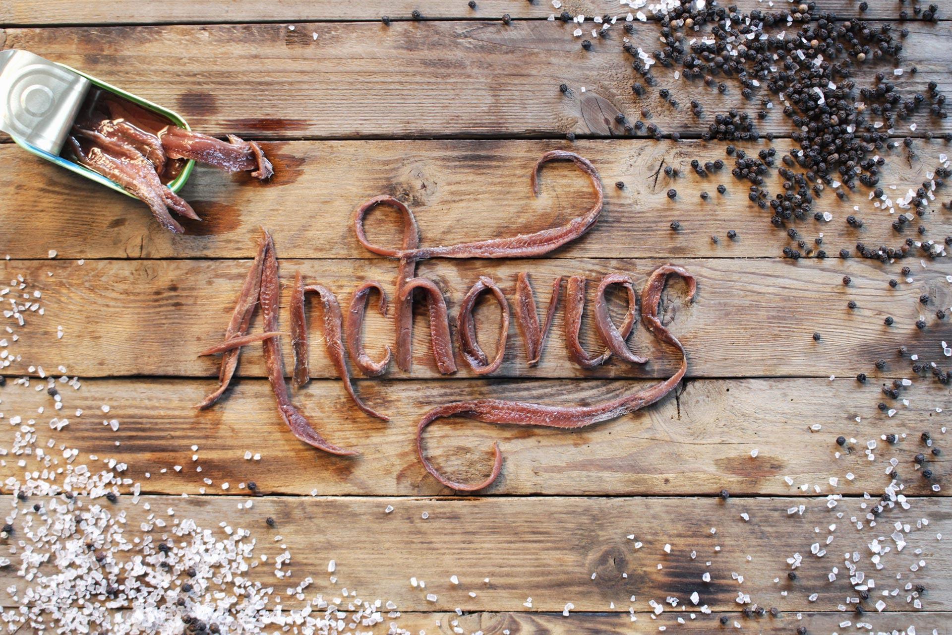 sainsburys_anchovies