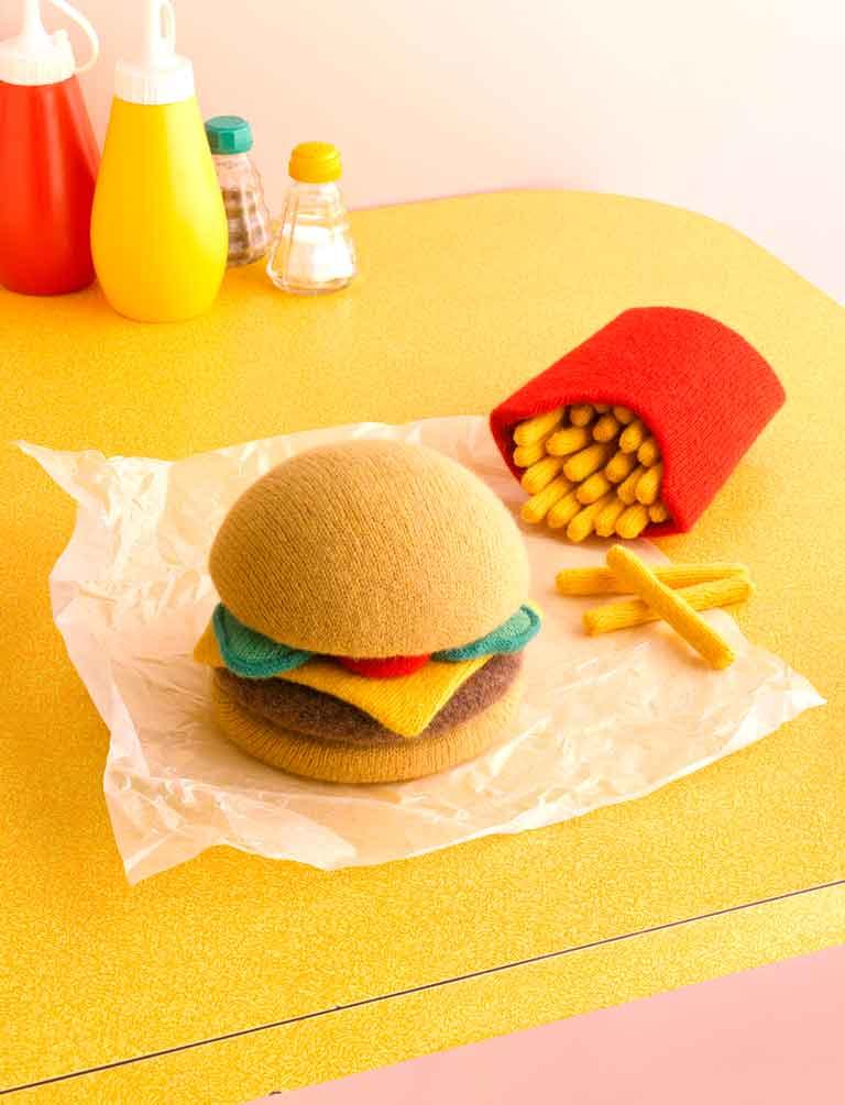 wool-burger