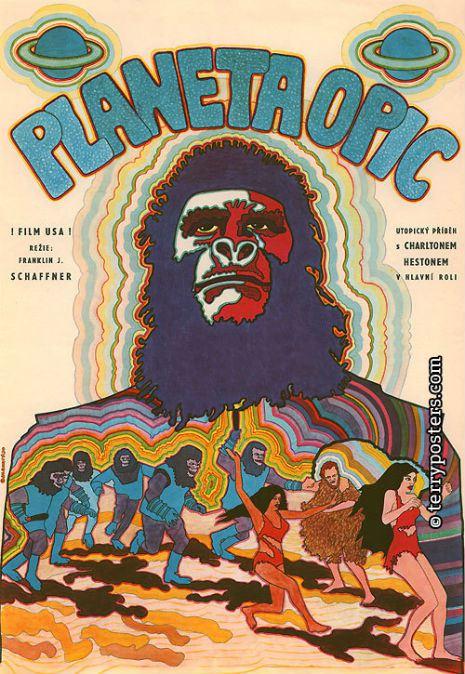 14.-El-Planeta-de-los-simios-1968