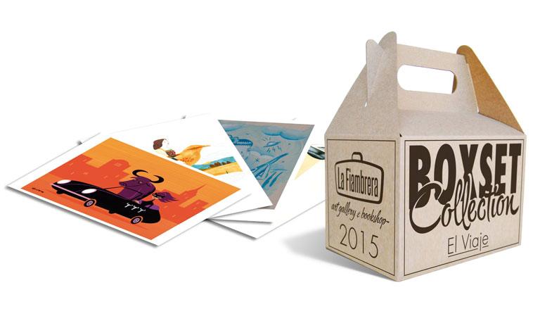 Caja-de-carton-y-laminas1