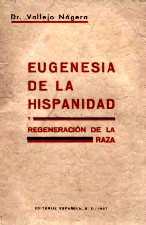 Eugenesia_de_la_Hispanidad