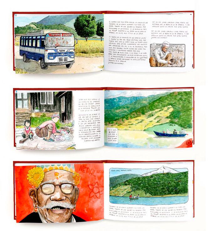Imagenes-del-libro-de-Nepal-2