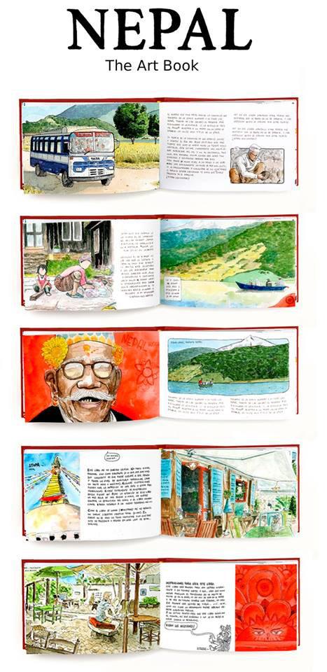 Imagenes-del-libro-de-Nepal