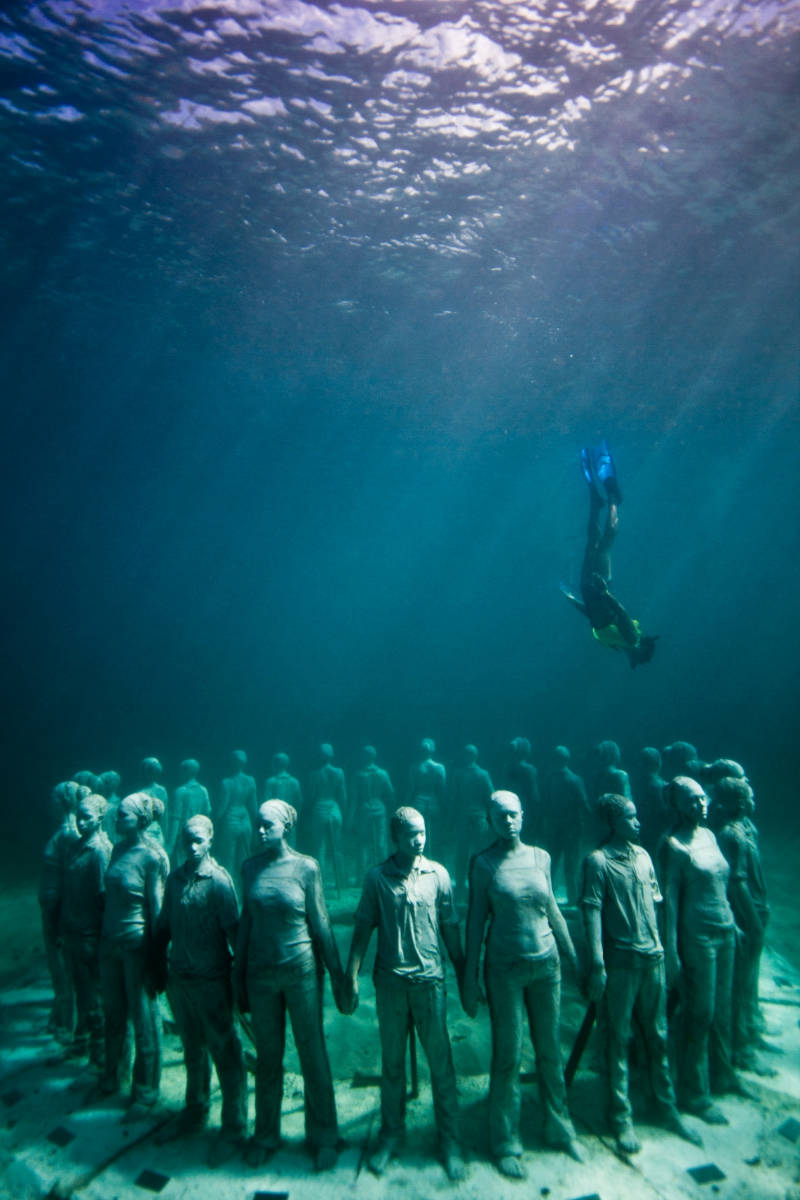 JdeCTaylor-0054_Jason deCaires Taylor_Sculpture. (1)