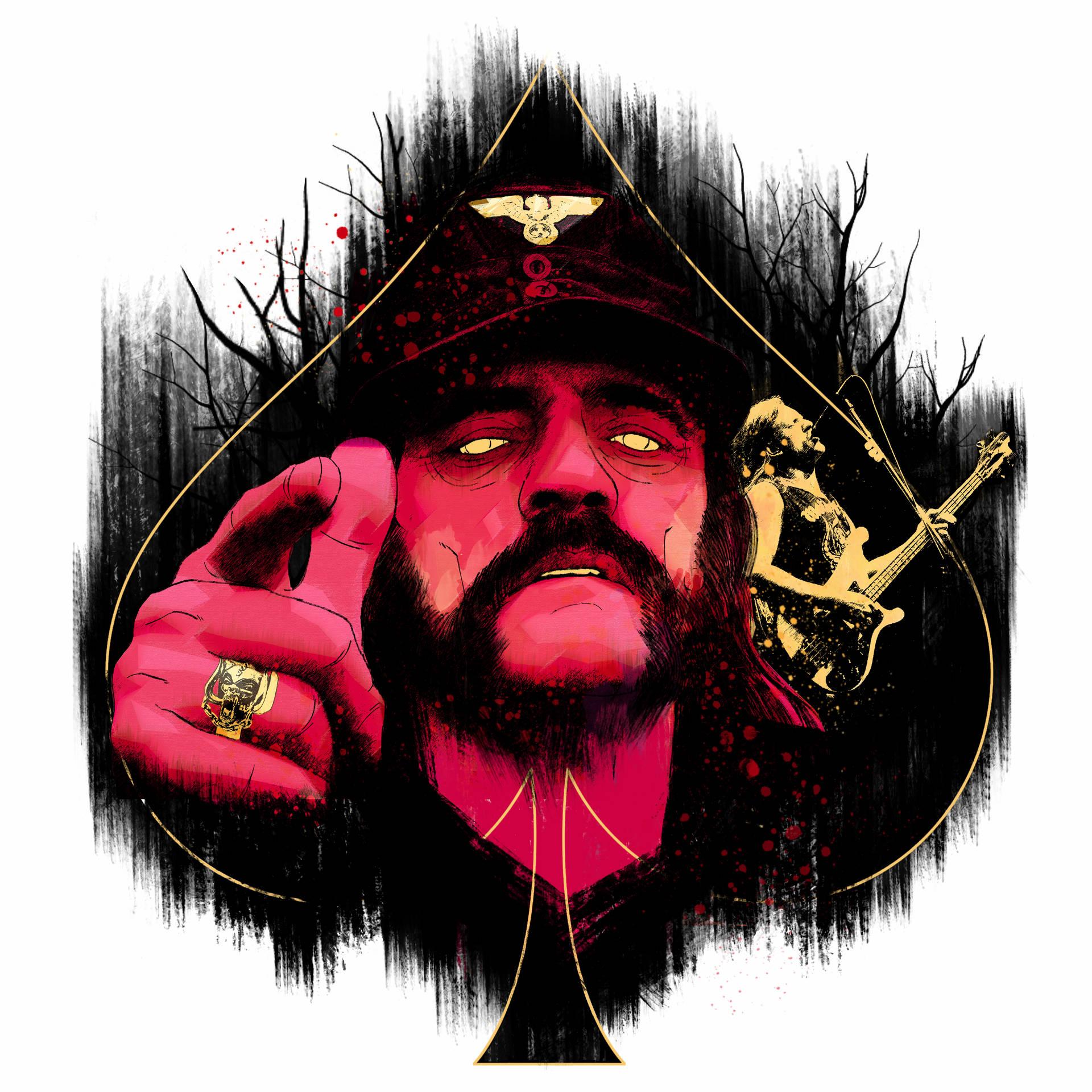 Lemmy_Rock&Draw-baja