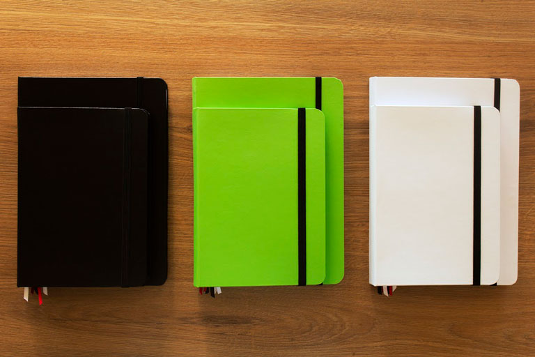 Mixiw-Notebook-colors-and-sizes