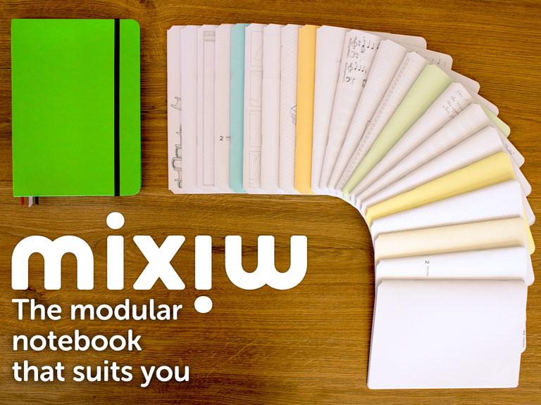 Mixiw-Notebook-header