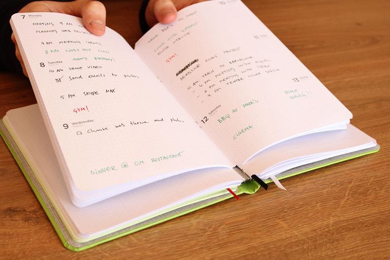 Mixiw-Notebook-rearrangeable-booklets