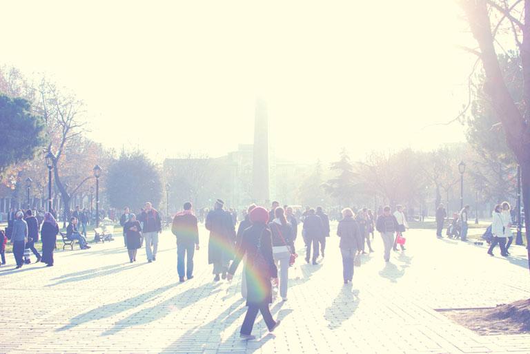 estambul-invierno