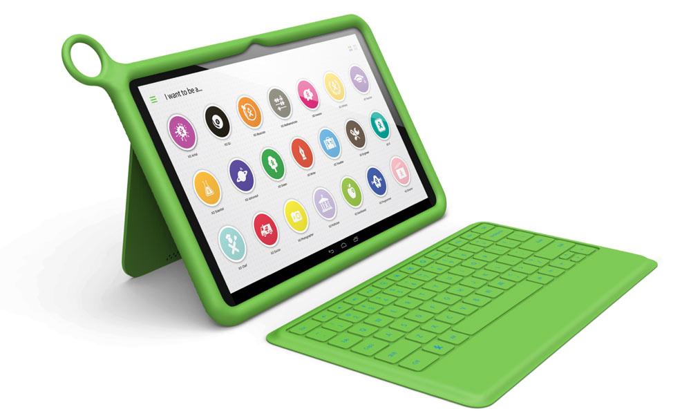 tablet-olpc