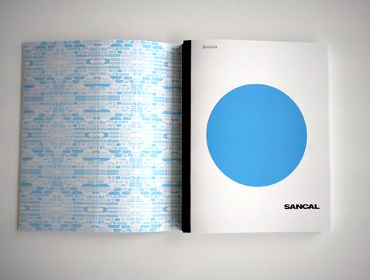 2_catalogo