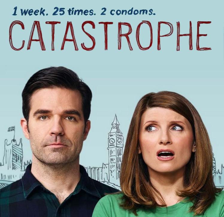 Catastrophe_2015