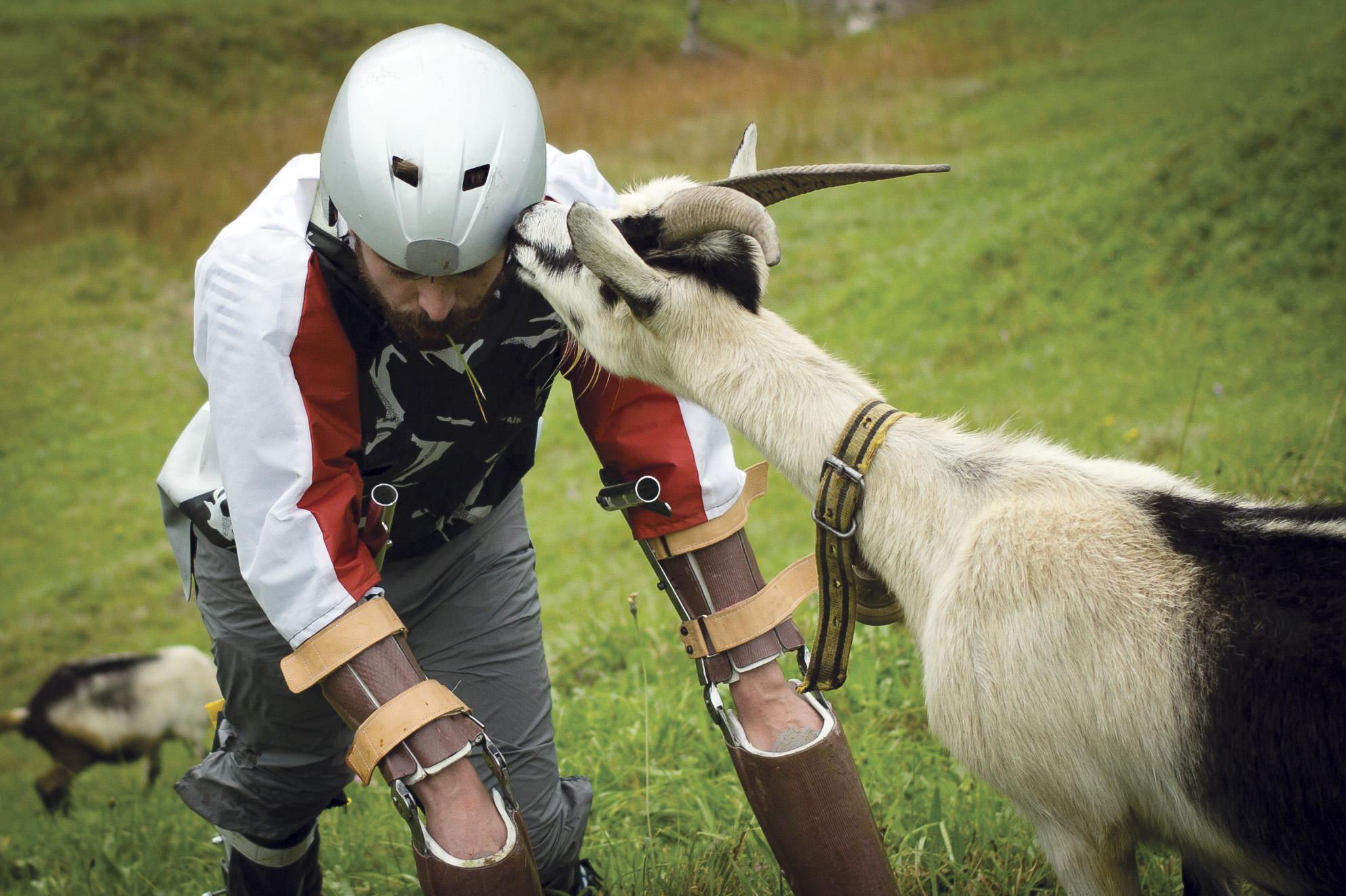 Goat14-Thomas_Thwaites-photo-Tim_Bowditch