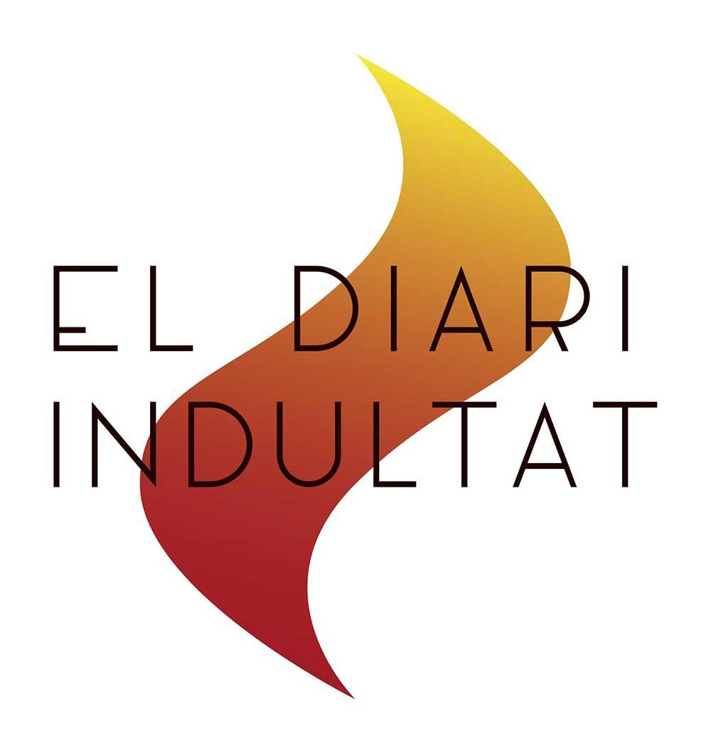 Logo-indultat